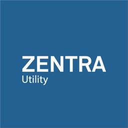 ZENTRA Utility