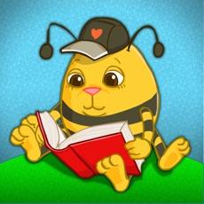 Activities of Fun English Stories
