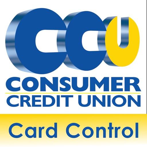 CCU CardControl