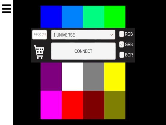 https://is4-ssl.mzstatic.com/image/thumb/Purple115/v4/24/63/12/2463129f-c7a1-e4bb-d261-37cebfb23e31/source/552x414bb.jpg