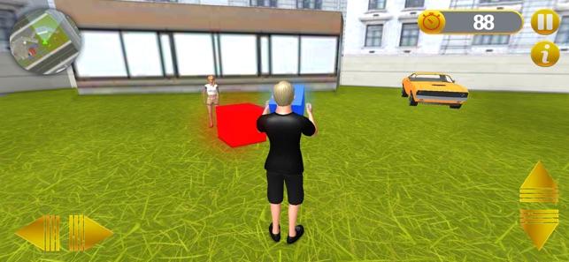 incontri romantici giochi di simulazione app incontri handicap