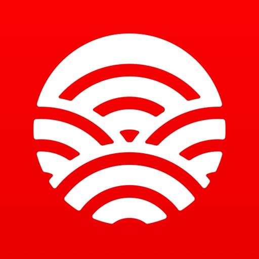 Genko: Audio news stories