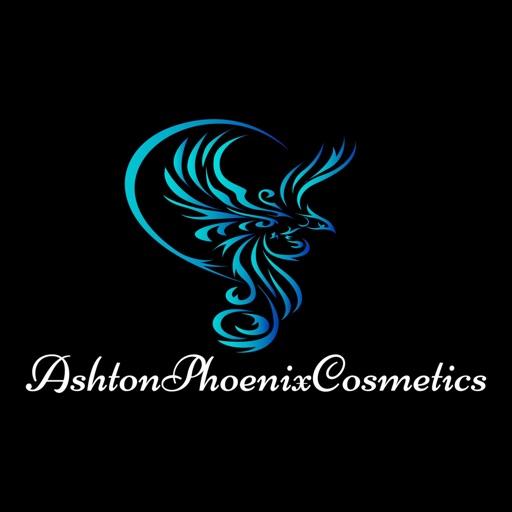 AshtonPhoenixCosmetics