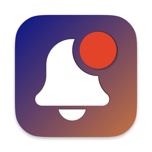 Source Notify icon