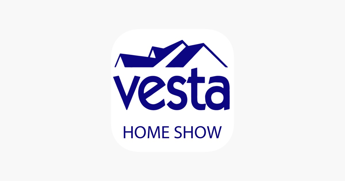 VESTA Home Show on the App Store – Vesta Home Show Floor Plans