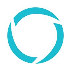 Sansar: Virtual Live Events