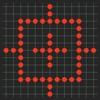 apeMatrix - iPadアプリ