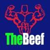 The Beef Magazine - iPadアプリ