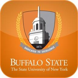 Buffalo State Tour
