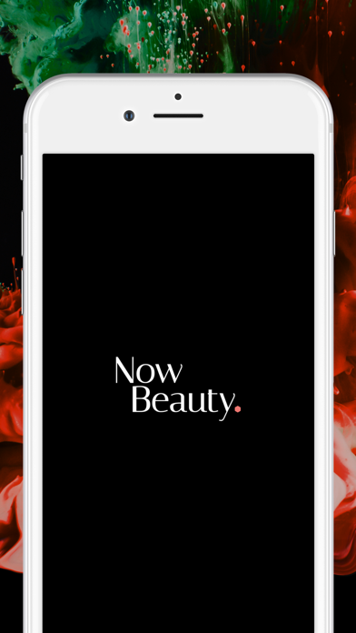 NowBeauty - Beauty On Demand screenshot one