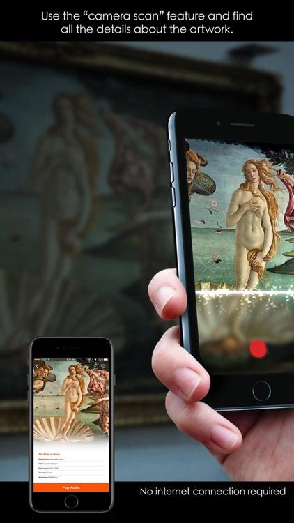 Ticketbar: Vatican Museums screenshot-4