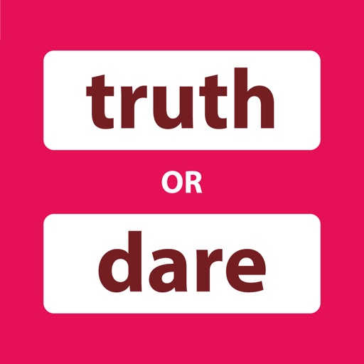 Truth or Dare-Dirty Party Game