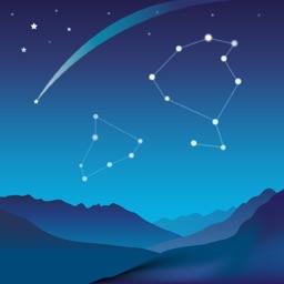 iPhemeris Astrology Charts