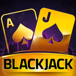 Blackjack 21 - HOB на пк