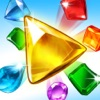 Cascade Gem & Jewel Adventure Reviews