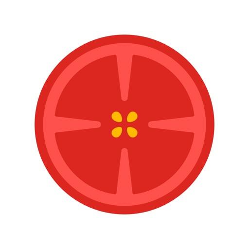 蕃茄出行 - 共享汽车