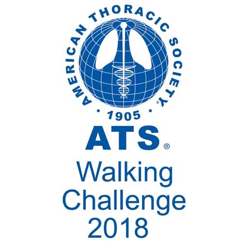 ATS Walking Challenge