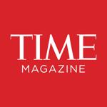 Time Magazine Europe pour pc