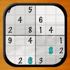 Sudoku Puzzles icon