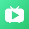 手机电视直播-体育卫视直播