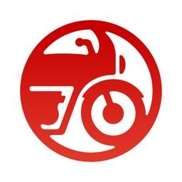 CycleTrader: Shop Motorcycles