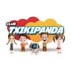 CLUB TXIKIPANDA icon