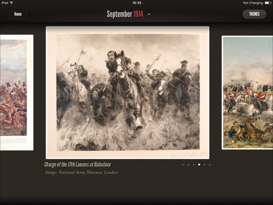 War Horseのおすすめ画像2
