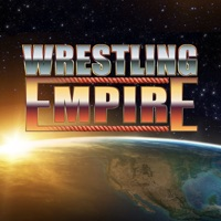 Wrestling Empire free Resources hack