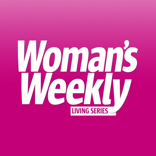 Womans Weekly Lifestyle