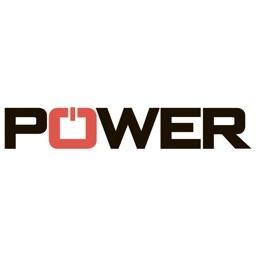 Power Хит Радио
