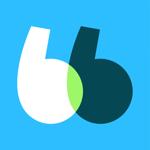 BlaBlaCar - Covoiturage & Bus на пк