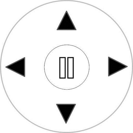Window Remote Controller
