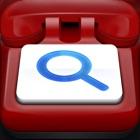 tellows - Обратный телефонный icon