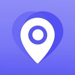 Family Locator: Find My Friend