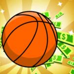 Idle Five - Basketball Manager на пк