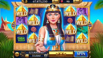 Slots Era - New Casino Slotsのおすすめ画像3