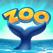 ZooCraft: 動物の家族