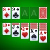 Solitaire-New Interfaceアイコン