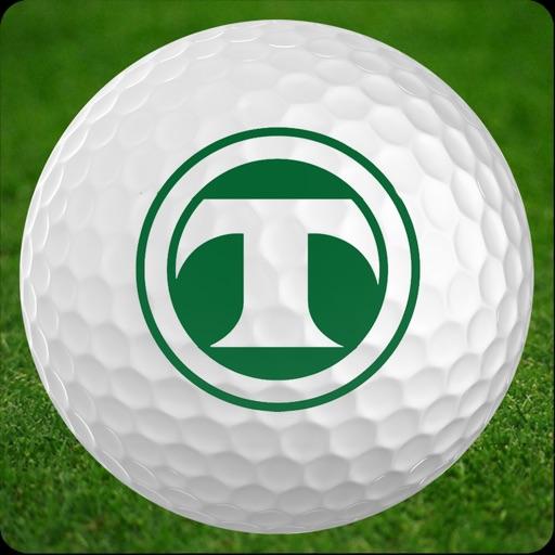 Timberton Golf Club