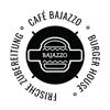 Bajazzo Burger
