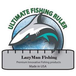 Lazyman Fishing Tournaments