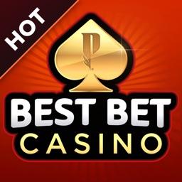 Best Bet Casino™ Slot Games