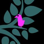Words for a bird на пк