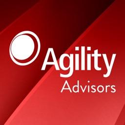 Agility Health Squared Advisor
