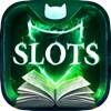 Scatter Slots:ベガスのトップスロット