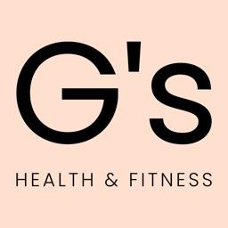 G's Health & Fitness