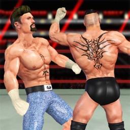 Real Wrestling Championship
