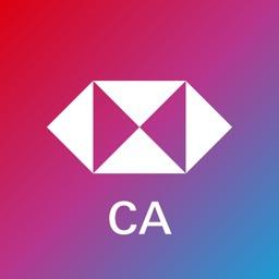 HSBC Fusion Canada