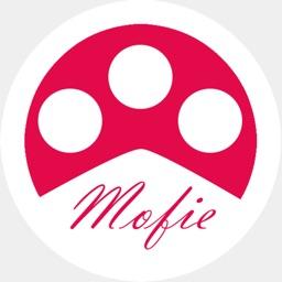 Mofiie