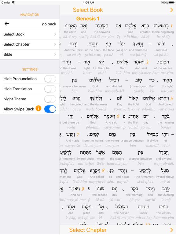 Interlinear Bible   App Price Drops
